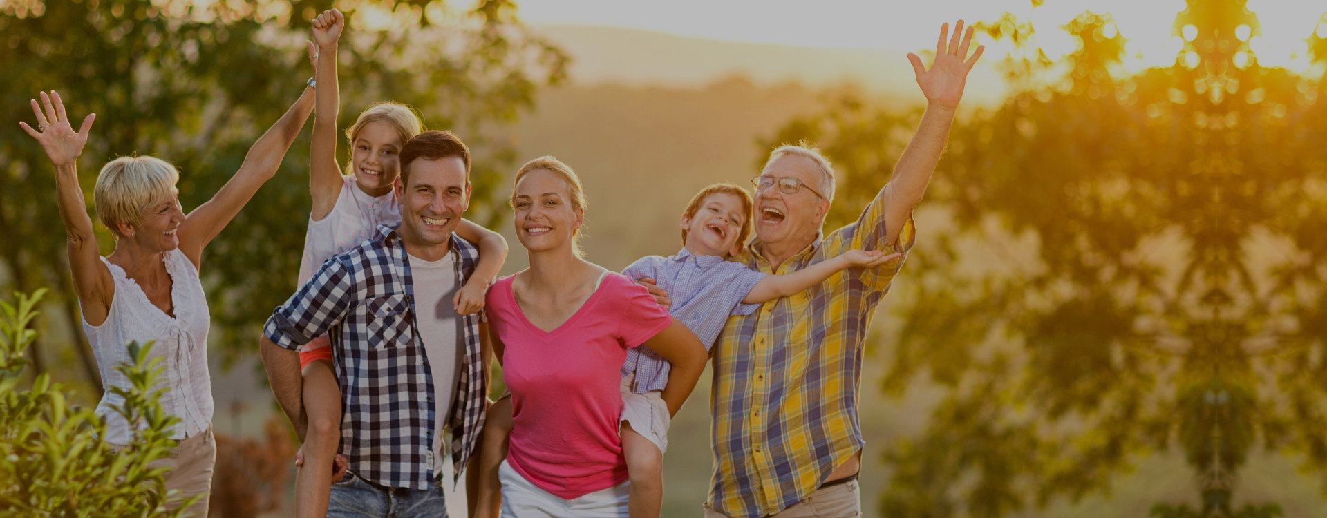 happy-family-4